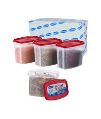 kitchen 37 kitchen storage dry food storage container set pantry