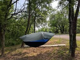 tree tent hammock amazon vs camping rei 9959 interior decor