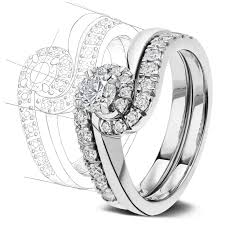 galaxy co wedding rings engagement rings wedding and eternity rings harriet kelsall