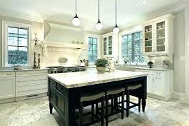black granite countertops with white cabinets white cabinets with black granite kitchen granite white cabinets
