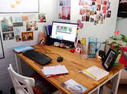 Office Feng Shui Desk How To Feng Shui Your Desk Emily Ehlers