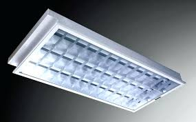 kitchen fluorescent light covers kitchen fluorescent light covers or soften fluorescent lights 26