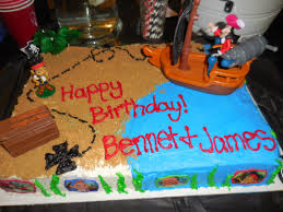 jake and the neverland birthday jake and the neverland pirate birthday party