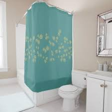teal bathroom ideas die besten 25 teal bathroom accessories ideen auf