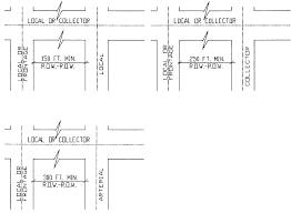 chapter 16 28 design standards code of ordinances sun chapter 16 28 design standards code of ordinances sun prairie wi municode library