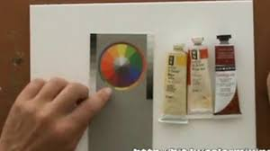 color mixing dvd review mastering color video dailymotion