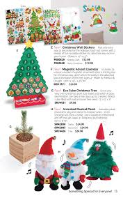 regal christmas catalogue 2014 by regal home u0026 gifts inc issuu