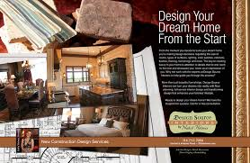 home source interiors superb home source interiors on home interior within design source