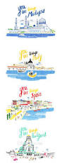 Where Is Italy On The Map by Best 25 Italy Illustration Ideas On Pinterest Italy Map Rome