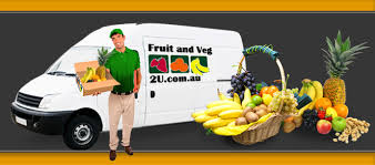 fruit delivery delivery areas fruit and veg 2 u delivering fresh produce to