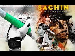 sachin a billion dreams u0027 full movie review in hindi new