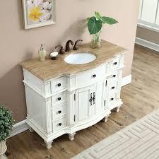 cultured marble vanity tops bathroom bathroom vanities white cultured marble countertop for bathroom