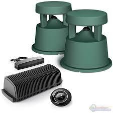 Noise Cancelling Backyard Speakers Luxury Noise Cancelling Backyard Speakers Architecture Nice