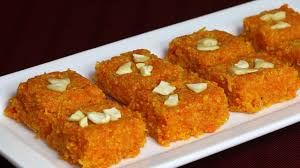 Manjula Kitchen Crispy Aloo Tikki Potato Patty Manjula U0027s Kitchen Indian