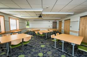 conference room designs meeting room locations