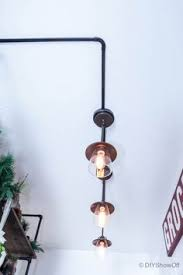 track lighting no wiring how to install an overhead light with switch in a room without
