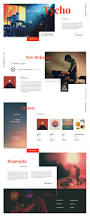 58 best ui images on pinterest ui inspiration interface design