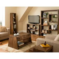 living room packages with free tv living room packages with free tv chair ikea living room furniture