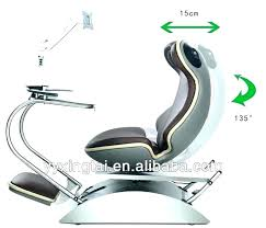 table for recliner chair laptop desk for recliner chair laptop desk and chair laptop table