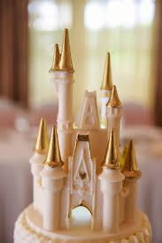 castle cake topper white chocolate cinderella castle wedding cake topper wedding