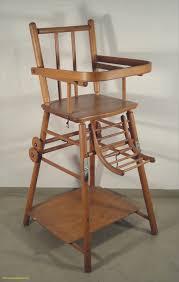 chaise haute en bois b b chaise bebe bois impressionnant chaise etourdissant chaise bebe