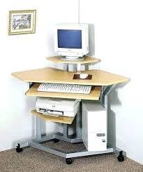 best corner computer desk compact corner computer desk venkatweetz me
