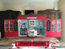 american grace thomas bakery u2022 american ideas american