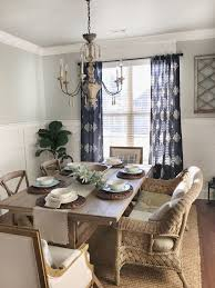best 25 natural dining room paint ideas on pinterest country