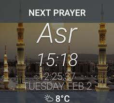 muslim apk athan pro muslim prayer times quran qibla android apps on