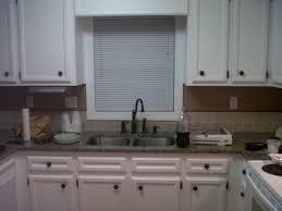 Tile Borders For Kitchen Backsplash Img Kitchen Remodel Tile Borders For Backsplash Kitchens Curag