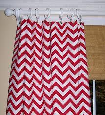 curtains chevron curtains chevron bathroom ideas chevron chevron curtains cheap curtains walmart westelm curtains