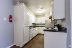 one bedroom apartments in norman ok 1 bedroom apartments for rent in norman ok apartments com