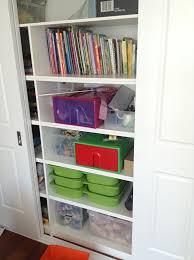 storage cupboards gallery lifestyle wardrobes