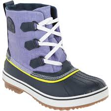hunter boots black friday hunter rain boots black friday boots image