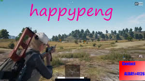 pubg cheats private pubg cheat 2017 private undetected proof contact discord to buy
