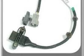 toyota tundra trailer wiring diagram wiring diagrams