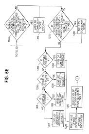 patent us20060020493 ontology based method for automatically