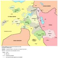 What Problems Faced The Ottoman Empire In The 1800s Decline And Modernization Of The Ottoman Empire
