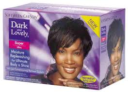 purple rinse hair dye for dark hair relaxer relaxers all you need to know natural sisters south african