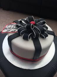 25 best ladies cakes images on pinterest lady cake cupcake