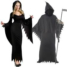 Witches Halloween Costumes Compare Prices Halloween Costume Witches Shopping