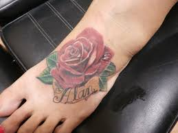 100 best tattoo shops san antonio watercolor tattoo artist