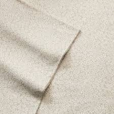 Flannelette Single Duvet Cover John Lewis Pyjama Stripes Flannelette Single Duvet Cover And Sheet