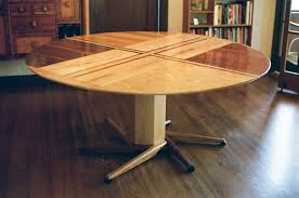 telescoping dining table best pottery barn extending dining room table on with hd