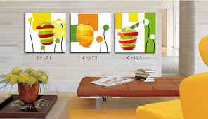 compare prices on fruit pictures free online shopping buy low