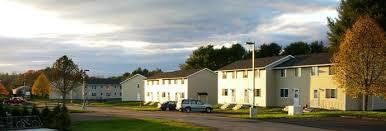 greentree apartments augusta weston associates new england