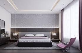 couleur chambre gris décoration couleur chambre gris et mauve 93 villeurbanne