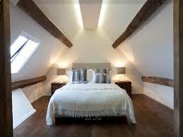 Wohnideen Schlafzimmer Beleuchtung Schlafzimmer Beleuchtung Ideen Wohnung Ideen
