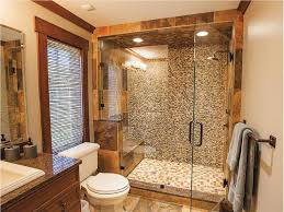 bathroom shower ideas pictures bathroom shower ideas 2017 cookwithalocal home and space decor