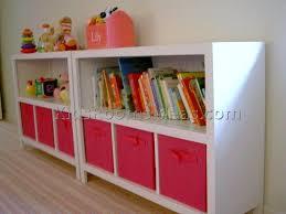 Kids Room Organization Ideas by Book Storage Ideas For Kids Room Best Kids Room Furniture Decor